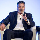 Cloudera Said to Tap Morgan Stanley, JPMorgan, BofA for IPO - Bloomberg