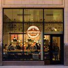 Chipotle Will Shut Down All ShopHouse Asian Kitchen Restaurants | Eater