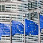 Des entreprises du numérique s'opposent au monopole de Google en Europe - Politique - Numerama