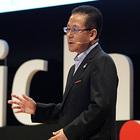 Fujitsu investit 50 millions dans l'intelligence artificielle à la française