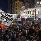 Le Brésil face à la plus grave crise économique de son histoire