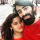 Provide/Inject in Vue 2.2 – Rahul Kadyan – Medium