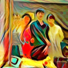 GitHub - yunjey/pytorch-tutorial: tutorial for researchers to learn deep learning with pytorch.