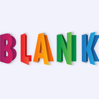 How to Create a Folded Text Effect in Adobe Illustrator