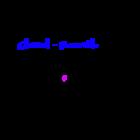 Noon van der Silk - Quantum neural networks