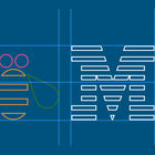 6 Lessons You Learn in the First 6 Months Designing for IBM
