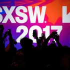 Digital music wars at SXSW