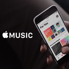 Apple Music vs the competition: How today's music streaming services compare