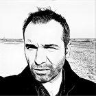 La dieta informativa di Roberto Tallei