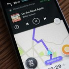 Spotify and Waze partner to play music and navigate seamlessly