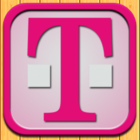T-Mobile hits the Gigabit on Mobile