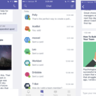 Microsoft Teams is now available, here's what its bots can do