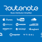 How to sell your music on iTunes for free and make money
