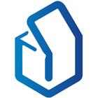 LeadBoard | LeadBoxer