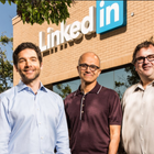 Now We Know Why Microsoft Bought LinkedIn – Backchannel