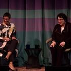 U.S. Supreme Court Associate Justice Sonia Sotomayor at UC Berkeley
