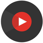 16 months later, YouTube Music is still a missed opportunity