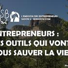Plus de 80 Outils pour entrepreneurs : productivité et efficacité ! | Monter son business