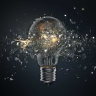 3 Winning models for Innovation Brainstorms. Part 3: Innovation Ambition Matrix
