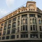 Deezer Aligns With France's Top Music Retailer