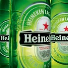 'Snapchat's audience is too young for us' says Heineken as it builds its mobile strategy around Instagram instead