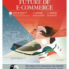 The Future of E-Commerce Special Report