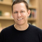 "The ""0 to 1 Trap"" and Seven Other things I learned from Peter Thiel"