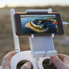 Dronebase API and Dronebase Pilot – AVC