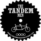 The Tandem Men