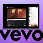 Vevo Announces Watch Party, a New Way For Friends to Watch Music Videos Together
