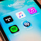 How indie labels innovate in the new music streaming economy