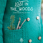 LITW reviewed in Knitty!