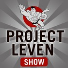 Kevin Weijers @ Project Leven Show