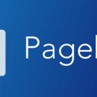 GitHub - msaps/Pageboy