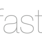 Getting Started with Fastlane for Automating Beta Testing and App Deployment - AppCoda