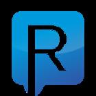 Amazon Review Analyzer (Chrome)