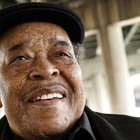 James Cotton, Giant Of The Blues Harmonica, Dies At 81 : The Record : NPR