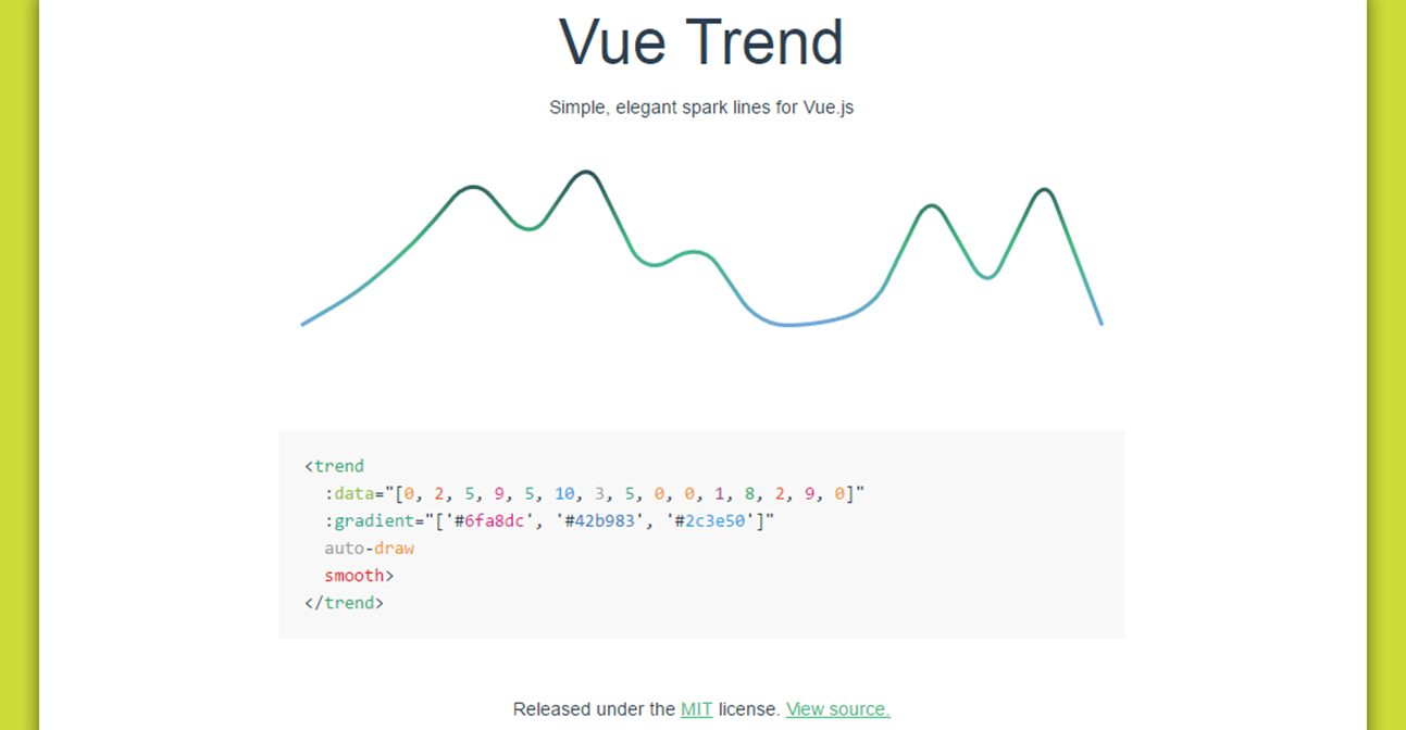 Vue js Feed - Issue #34: vue-devtools 3 1 0 released, vuetifyjs