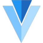 Vuetify v0.9.0 released!