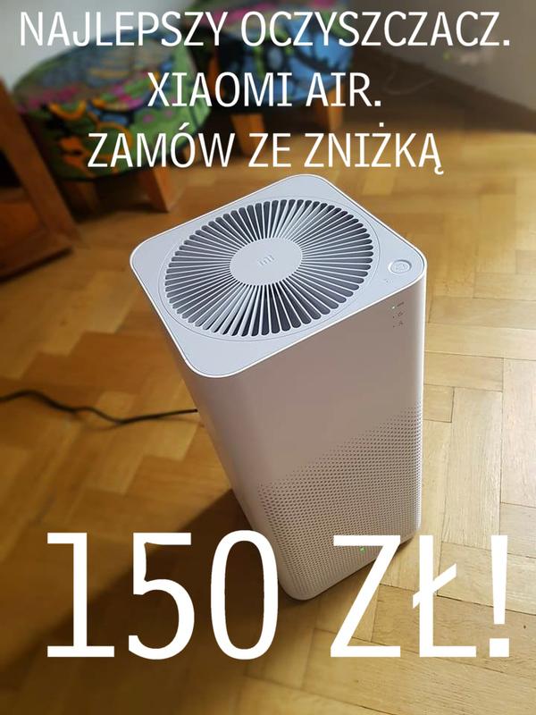 Chcesz kupić to wpisz kod KURAS67823 a dostaniesz zniżkę 150 zł!