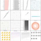 One Dataset, Visualized 25 Ways