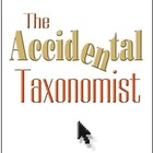 The Accidental Taxonomist: Taxonomies as Knowledge Organization Systems