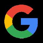 GitHub - google/guetzli: Perceptual JPEG encoder