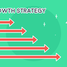 Want to Grow Your Business? You Need a Growth Strategy
