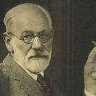 2 Nobel-Winning Psychologists on the Biases Holding Back Your Sales Team