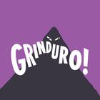 Grinduro | Scotland