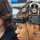 Controlling VR with Your Mind - MIT Technology Review