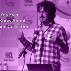 Everything You Ever Wanted To Know About Sequence and Collection