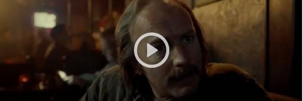 Fargo | Season 3 Trailer