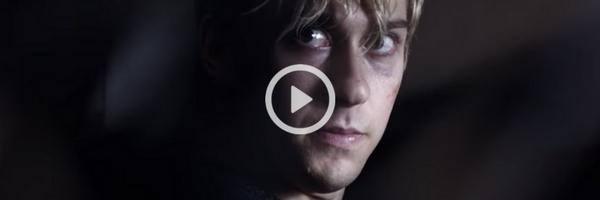 Death Note | Teaser